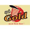 Radio Prahova Gold