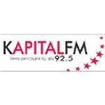 Radio Kapital FM