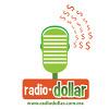 Radio Dollar