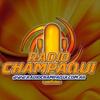 Radio Champaqui