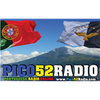 Pico52Radio