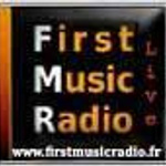 First Music Radio