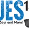 BLUES 1380.COM