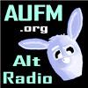 AUFM - Alt Rock Punk Indie Australia Alternative