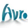AVRO Old School mobile 64k