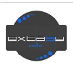 eXtasy Radio