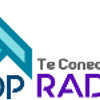 TopRadioParaguay