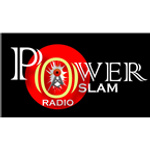 POWER SLAM RADIO