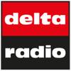 delta radio K-Pop