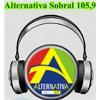 Alternativa Sobral