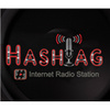Hashtag Radio Net