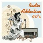 Addictive 50s