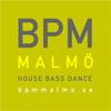 BPM Malmö