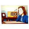 Radio TARA (Easy Listening Oldies)