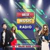 Mixmusic Radio