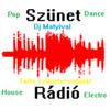 SzüNet Rádió