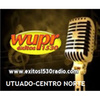 Exitos 1530 WUPR AM