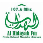 AlHidayah FM
