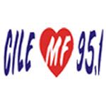 CILE-FM