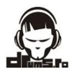 Drums.ro Online Radio Station
