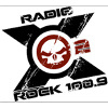 Radio X2