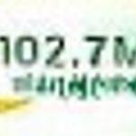 Media Bening Hati MQFM