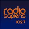 Radio Sapiens