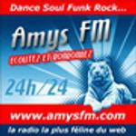 AmysFM