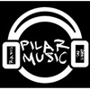 PILAR MUSIC