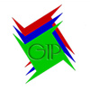 Gambian Talents Radio