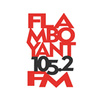 Flamboyant FM