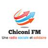 Chiconifm