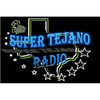 Super Tejano Radio Net