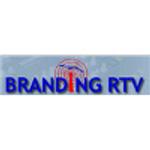 Branding RTV Radio