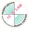 Radio Center 1503AM