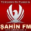 2.Şahin FM