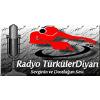 Radyo Turkuler Diyari