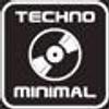 UZIC.CH :: TECHNO-MINIMAL