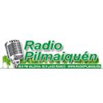 Radio Pilmaiquen