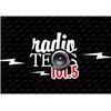 TEOS Radio 101.5