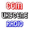 CGM UKScene Radio