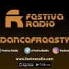 Festiva Radio-Dance/ FREESTYLE