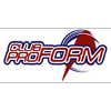 Radio Proform