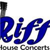 Riff House Radio