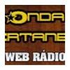 Rádio Web Onda Sertaneja