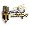 Radio Tiempo Puerto