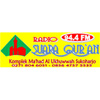 Radio SuaraQuran FM