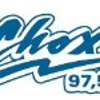 CHOX-FM