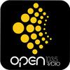 Open Radio 103.5