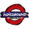 Indieground Radio